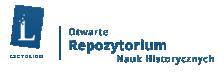 Otwarte Repozytorium Nauk Historycznych Lectorium